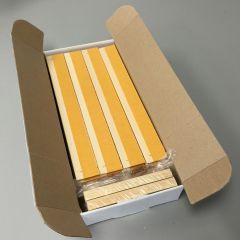 Keilrahmenleisten GoFrame Standard, Box mit 16 Stk.