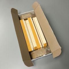 Keilrahmenleisten GoFrame Pro, Box mit 8 Stk.