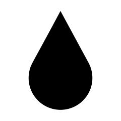 OKI SEIKO IP5-304 BLACK