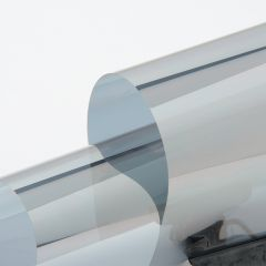 Gebäudeschutzfolie BSOT35i2 hitzeabweisend