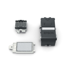 EPSON  S092001 Head Cleaning Kit