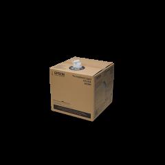 EPSON T43R100 Pretreatment Liquid 20 L