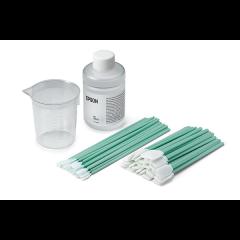EPSON T736200 Maintenance Kit