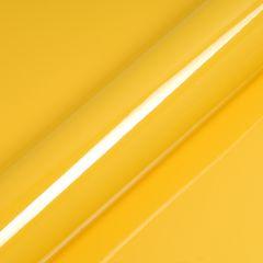 ECOTAC E3110B Leuchtendes Gelb