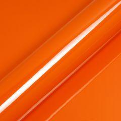 ECOTAC E3151B Orange