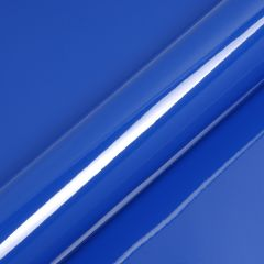 ECOTAC E3294B Permanentblau