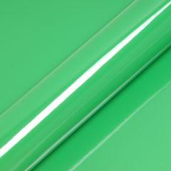 ECOTAC E3361B Mandelgrün