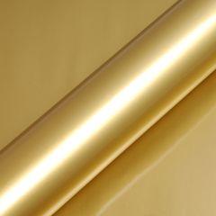 ECOTAC E3871B Gold