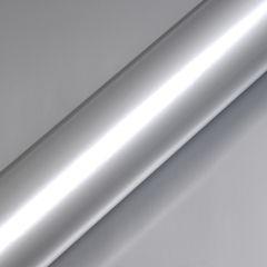 ECOTAC E3877B Silber