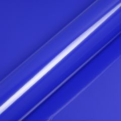 ECOTAC E3ELEB Electric Blue