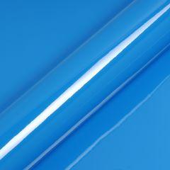 ECOTAC E3PROB Process Blue