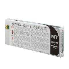 ROLAND ESL4 EcoSol MAX2 220 ml METALLIC