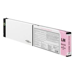 ROLAND ESL5 EcoSol MAX3 500 ml LIGHT MAGENTA