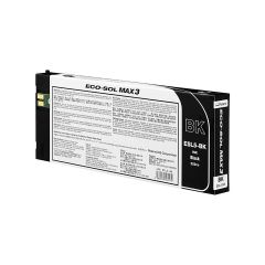 ROLAND ESL5 EcoSol MAX3 220 ml BLACK