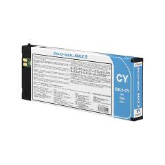 ROLAND ESL5 EcoSol MAX3 220 ml CYAN
