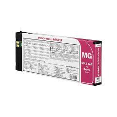 ROLAND ESL5 EcoSol MAX3 220 ml MAGENTA
