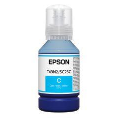 EPSON T49N2 Cyan