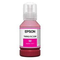 EPSON T49N3 Magenta