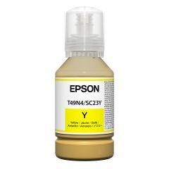 EPSON T49N4 Yellow