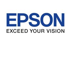 EPSON DS Transfer General Purpose A3