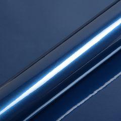 SKINTAC HX20033B Firmament Blau