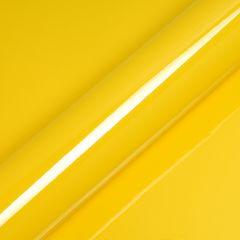 SKINTAC HX20109B Sonnengelb