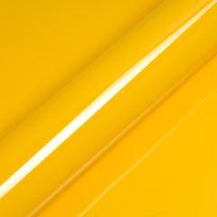 SKINTAC HX20123B Narzissengelb
