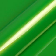SKINTAC HX20228B Wasabi Grün