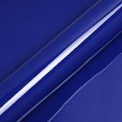 SKINTAC HX20280B Pazifikblau