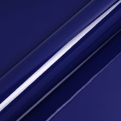 SKINTAC HX20281B Nachtblau