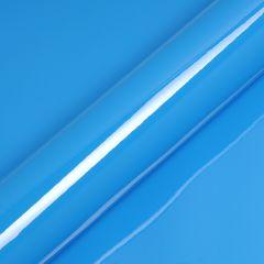 SKINTAC HX20299B Montpellier-Blau