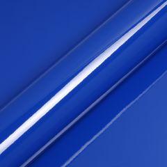 SKINTAC HX20300B Saphirblau