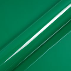 SKINTAC HX20348B Smaragdgrün