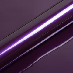 SKINTAC HX20352B Holunderbeeren Violett