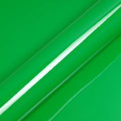 SKINTAC HX20369B Apfelgrün