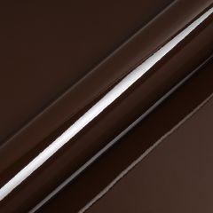 SKINTAC HX20476B Braun