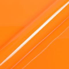 SKINTAC HX20495B Urban Orange Glänzend