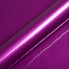SKINTAC HX20518B Manga-Violett