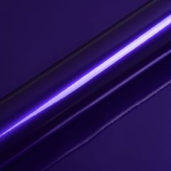 SKINTAC HX20528B Violett Metallic