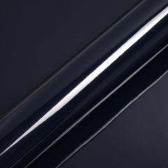 SKINTAC HX20532B Tiefseeblau