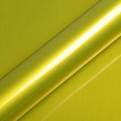 SKINTAC HX20558B Gelb Metallic
