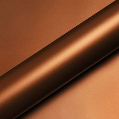 SKINTAC HX20661S Canyonbronze Metallic Satiniert