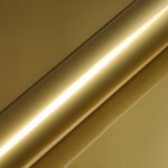 SKINTAC HX20871B Gold