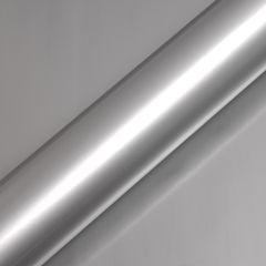 SKINTAC HX20877B Silber