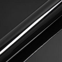 SKINTAC HX20889B Carbonschwarz