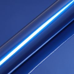 SKINTAC HX20905B Nachtblau Metallic