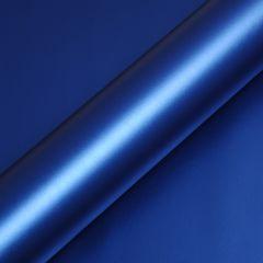 SKINTAC HX20905M Nachtblau Metallic