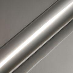 SKINTAC HX20948B Bronzegrau Metallic