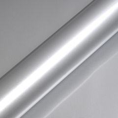 SKINTAC HX20990B Meteoritgrau Metallic
