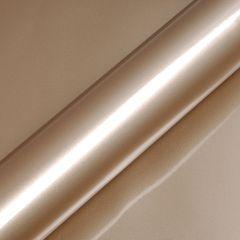 SKINTAC HX20BCMB Graubeige Metallic